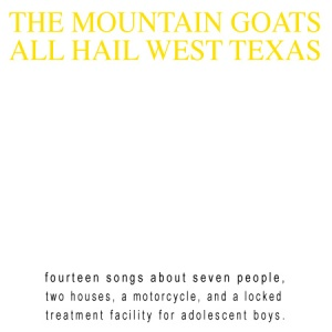 mountaingoats_1376655564